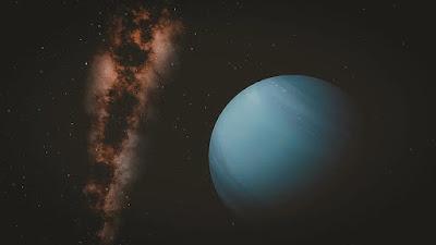 Neptune Planet ! वरुण ग्रह से जुड़े रोचक तथ्य व् पूरी जानकारी