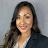 Roxy Betancourt avatar image