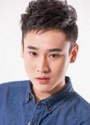Li Xiaopeng  Actor