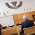 زودهم بالمخدرات وصورهم.. تأكيد حكم بحق طبيب نمساوي اعتدى على 109 فتى في النمسا