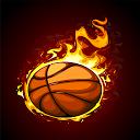 Fireball APK