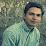 Caleb Dumitry's profile photo