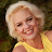 Barbara LeMay avatar image