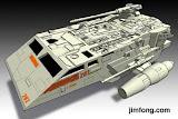 Shuttle_Jim Fong