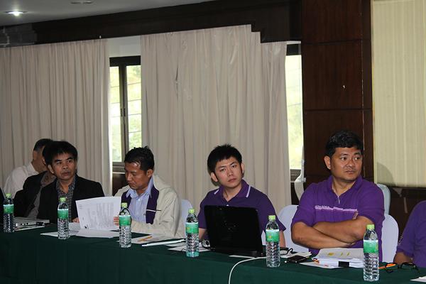 ประชุมคณะทำงาน JD,JS - IMG_2118.jpg