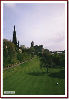 Edinburgo_07
