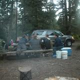 Ape Cave Camp May 2013 - DSCN0305.JPG