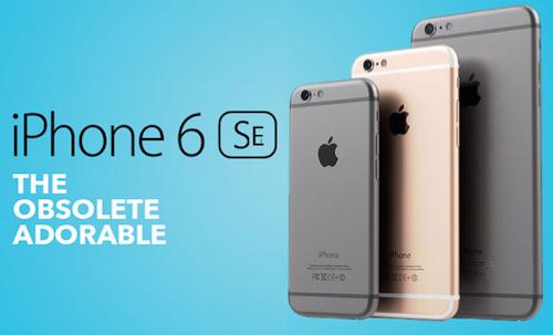 apple-se-ban-iphone-moi-tu-16-9-ten-goi-iphone-6se