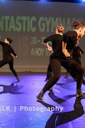 Han Balk Fantastic Gymnastics 2015-8571.jpg