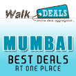 Best Deals in Mumbai