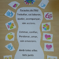 Dia de la Pau 3r