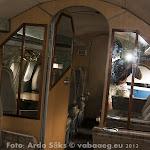 23.08.12 Eesti Lennundusmuuseumi eksponaadid 2012 - AS20120823LENNUK_074V.JPG