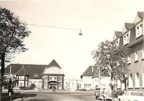 Bahnhof 2.jpg