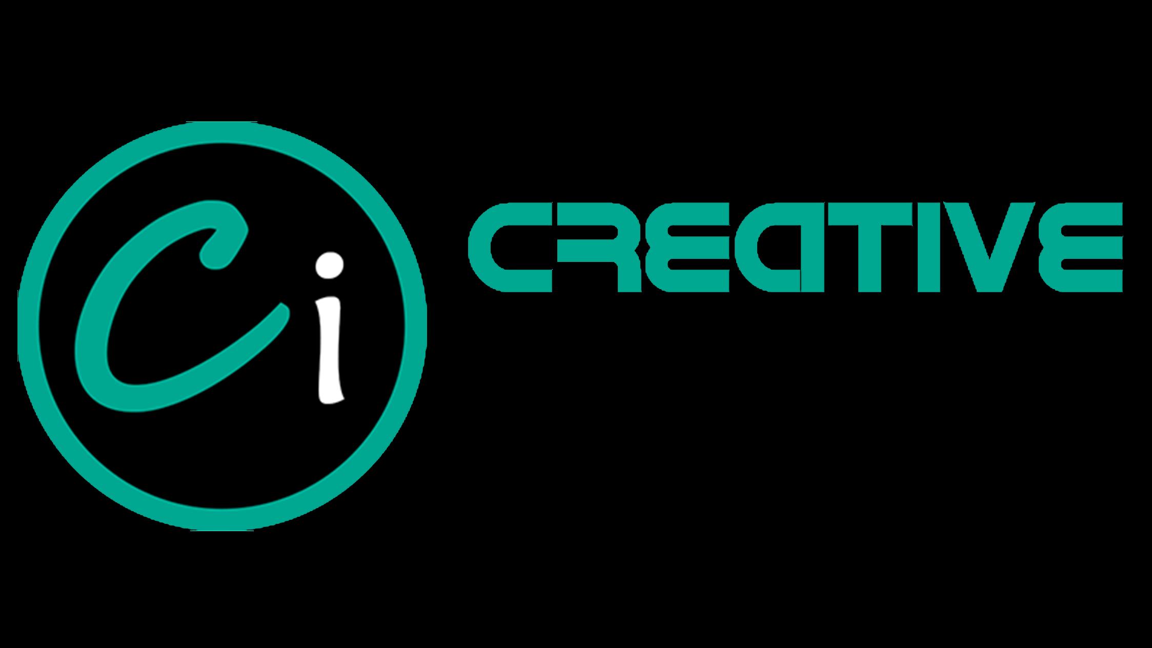 Creative Infotech
