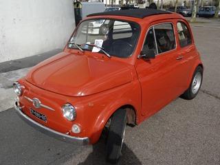 2016.03.06-005 Fiat 500