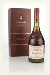 delamain-tres-venerable-cognac