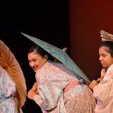 2014 Mikado Performances - Photos%2B-%2B00176.jpg