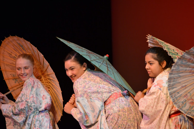 2014 Mikado Performances - Photos%2B-%2B00176.jpg
