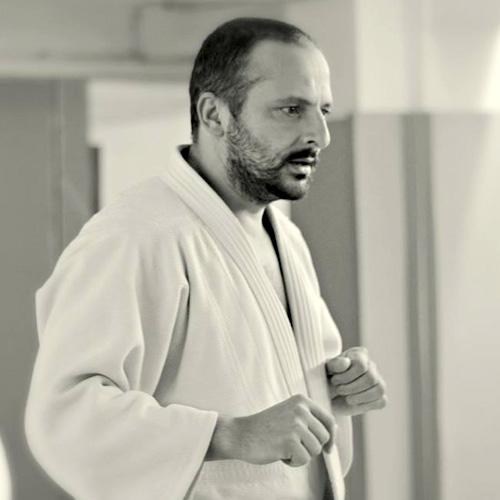 sporting napoli articoli I Maestri Fabrizio Della Moglie