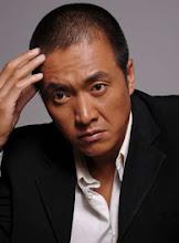 Na Zhidong China Actor