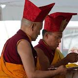 SColvey_KarmapaAtKTD_2011-1435_600.jpg