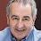 Jaume Bartumeu Cassany's profile photo