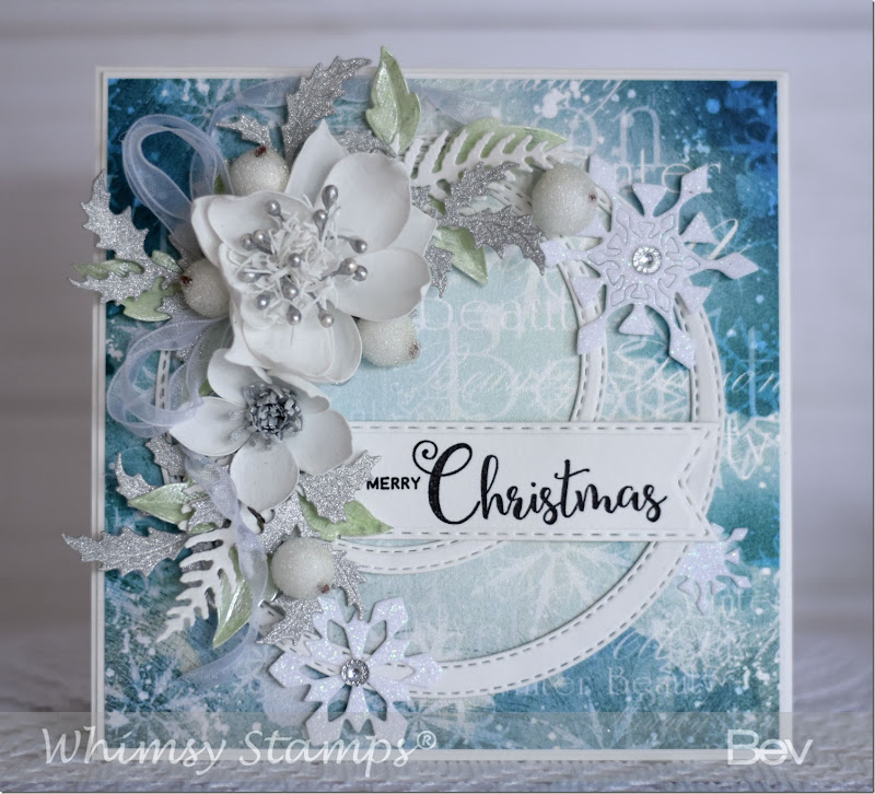 bev-rochester-whimsy-stamps-blue-christmas