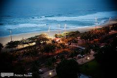 Foto 0194. Marcadores: 30/10/2010, Casamento Karina e Luiz, Rio de Janeiro