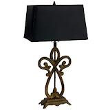 A_B table lamp 2.jpg