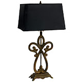 A_B table lamp 2.jpg