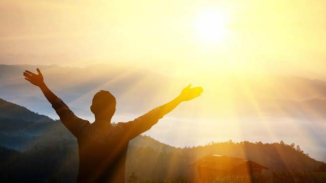 Sống với ơn lo liệu của Chúa Thánh Thần