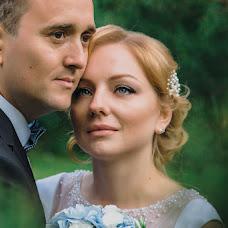Wedding photographer Sergey Bragin (sbragin). Photo of 23.05.2016