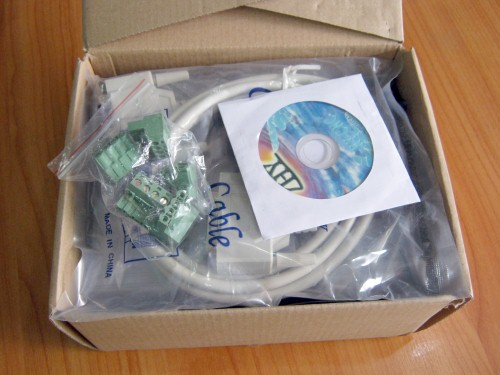 niton xl2 800 user manual