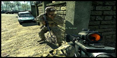 call-of-duty-4-modern-warfare-pc-game.