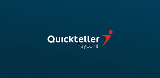 Quickteller for Agents - Apps on Google Play