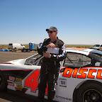 race car 030.jpg