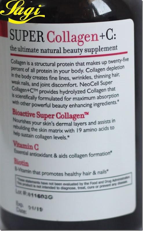 collagen3[1]