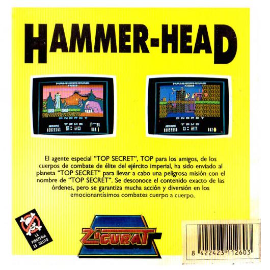 [Hammerhead+MSX+%282%29%5B4%5D]