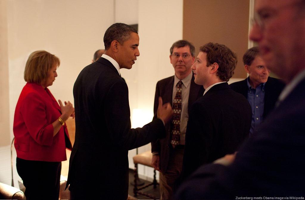 [Zuckerberg_meets_Obama%5B25%5D]