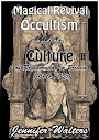 Magical Revival Occultism and the Culture of Regeneration in Britain 1880 to 1929