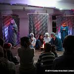 Jõuluõhtu lastele @ Kunda Klubi www.kundalinnaklubi.ee 015.jpg