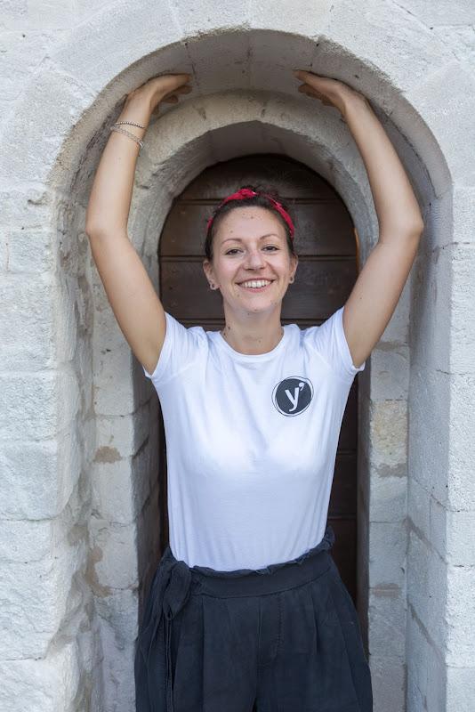 IMG_8884 Portonovo open day con Yallers Marche 23-09-18