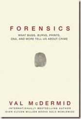 forensics val mcdermid