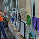 Student Art Show 2010 - DSC_0114.JPG