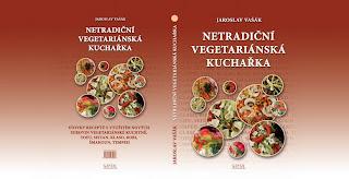 vegetarianska_kucharka_001_2011-kopie