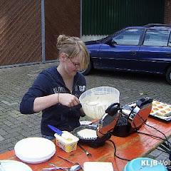 Gemeindefahrradtour 2008 - -tn-Bild 038-kl.jpg