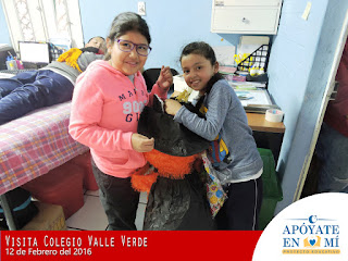 Visita-Valle-Verde-Febrero-2016-33