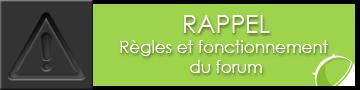 RappelReglesEtFonctionnement.png