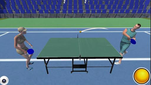 乒乓乒乓球专业