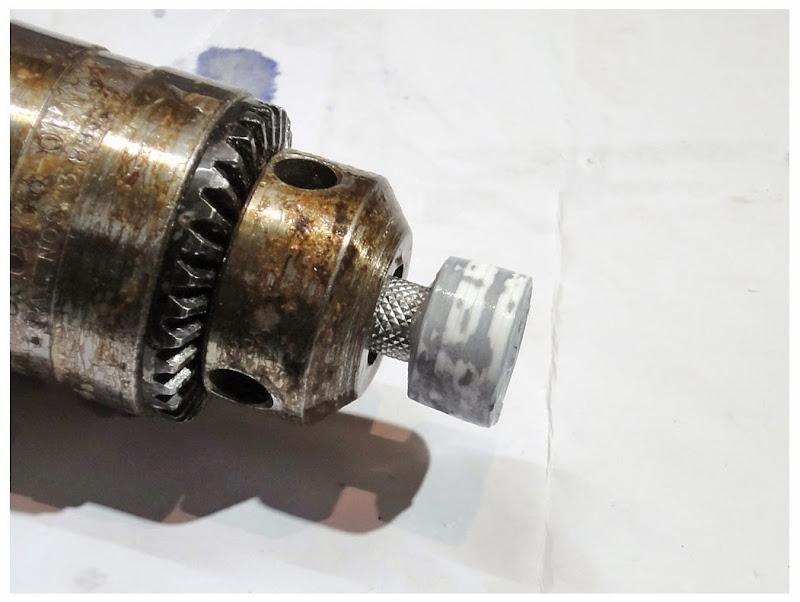 SNCASO SO4070 - Minerve - 1/72  DSC08024